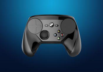 Valve deja de fabricar el Steam Controller, están liquidando el stock