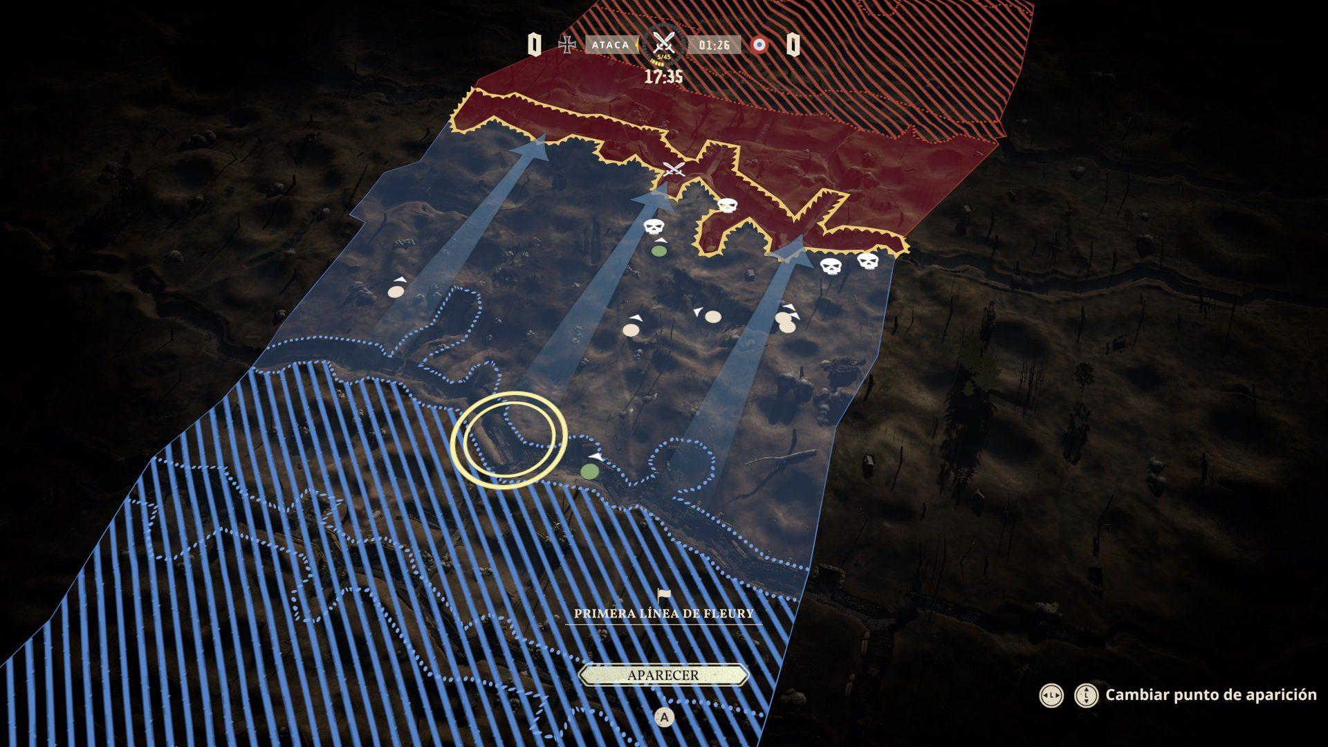 Impresiones: Verdun lanza una increíble actualización gratuita que remasteriza el juego