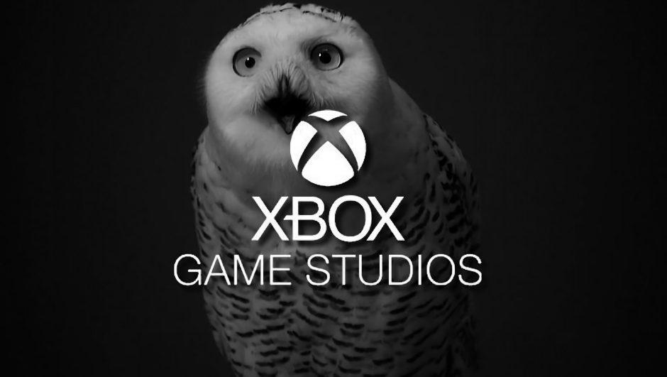 """Xbox: """"La semana que viene está a punto de ser la mejor semana de la historia"""""""