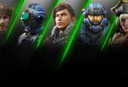 1 año de Xbox Game Pass Ultimate por menos de 78 euros