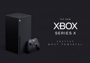 Xbox Series X: Square Enix explica su visión de la nueva generación