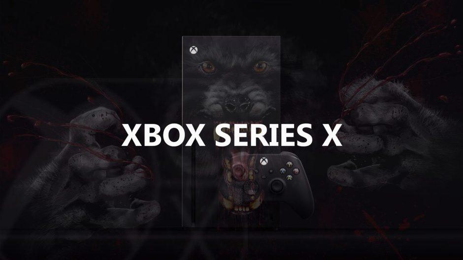 Digital Foundry se la juega y da unas estimaciones sobre la potencia de Xbox Series X