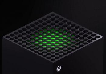 Phil Spencer muestra otra increíble foto del chip de Xbox Series X