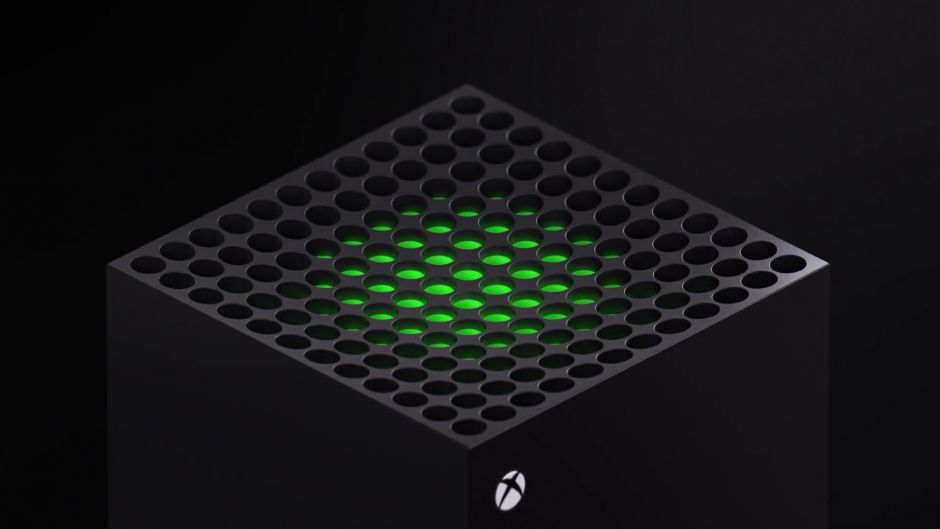 Phil Spencer:  Xbox Series X será igual de silenciosa que Xbox One X