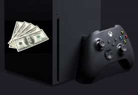 Un comercio serbio pone precio y fecha de lanzamiento a Xbox Series X