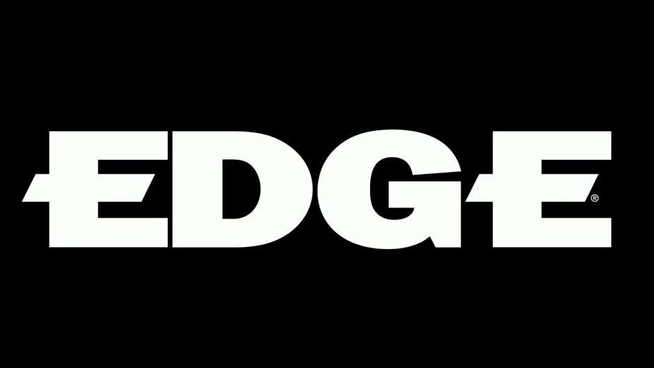 EDGE elige a los mejores juegos del año