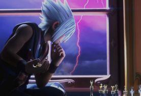Project Xehanort es el nuevo título de Kingdom Hearts para móviles