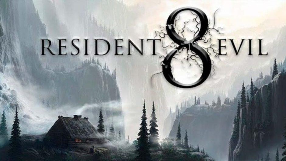 Rumor: Primeros detalles de Resident Evil VIII