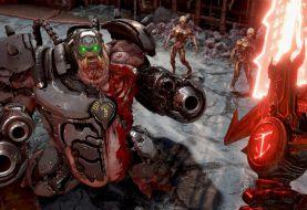 Nuevo vídeo de Doom Eternal sobre el diseño de sus demonios