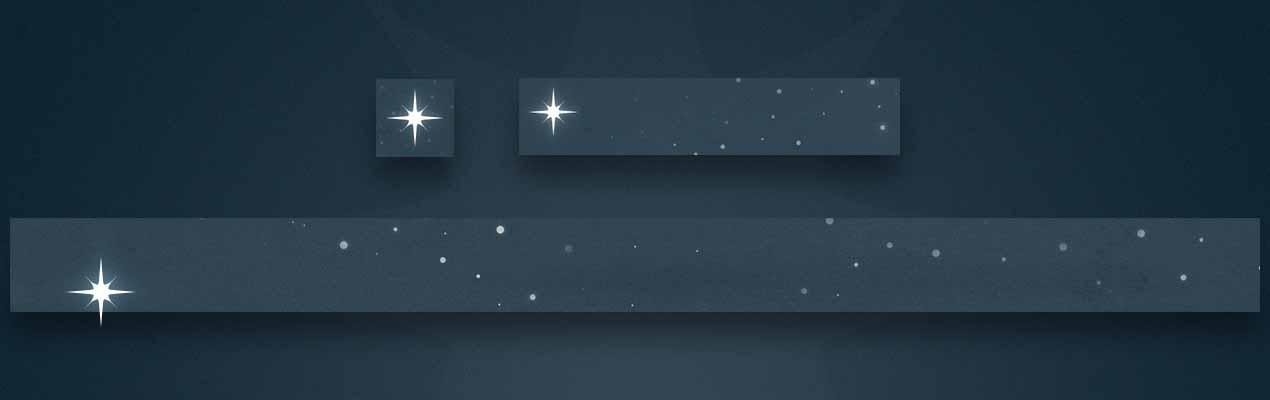 Bungie Destiny 2 emblema