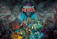 Children of Morta se une por sorpresa a Xbox Game Pass