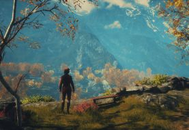 Nuevos detalles y fecha de lanzamiento confirmada de Draugen para Xbox One