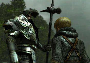 Kingdom Under Fire: The Crusaders ya tiene fecha de lanzamiento en PC