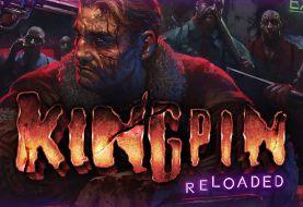 3D Realms anuncia una remasterización de Kingpin: Life of Crime