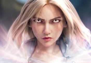Riot Games está trabajando en un MMO basado en el universo de League of Legends