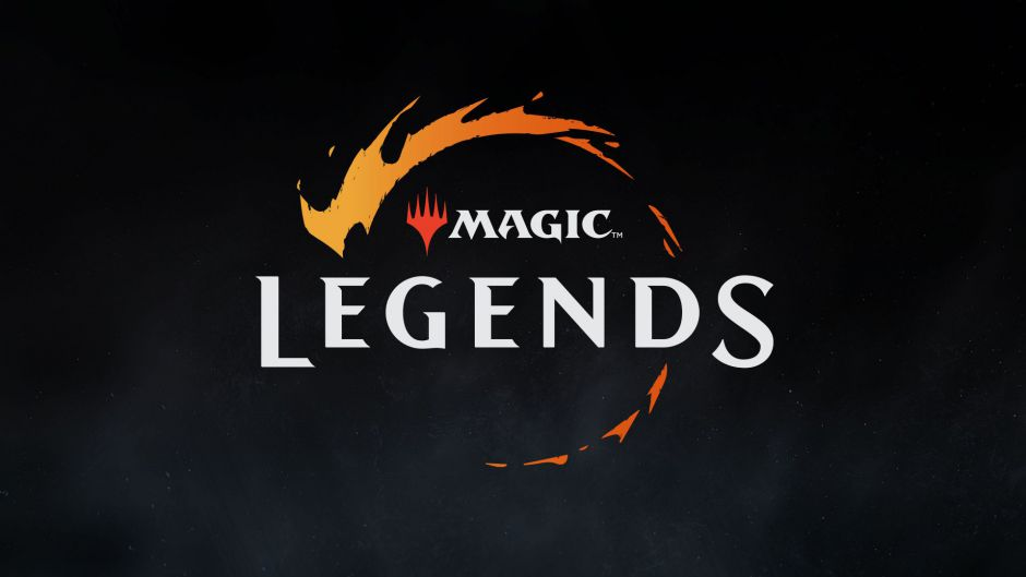 Primer Trailer Gameplay y detalles de Magic: Legends