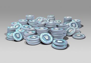 Consigue hoy 80 PaVos de manera gratuita en Fortnite
