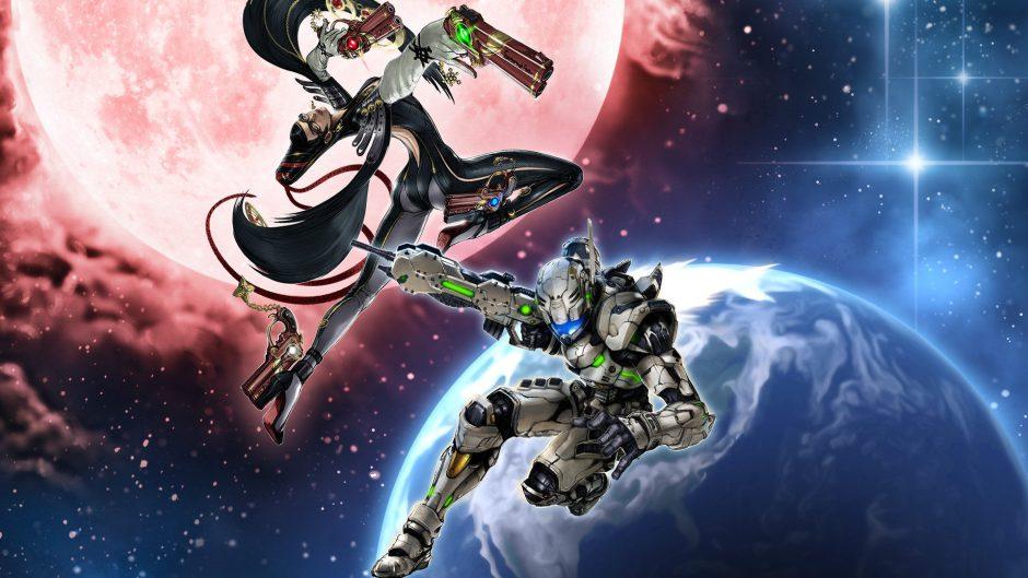 PlatinumGames recibe una inversión de capital para autopublicar sus juegos