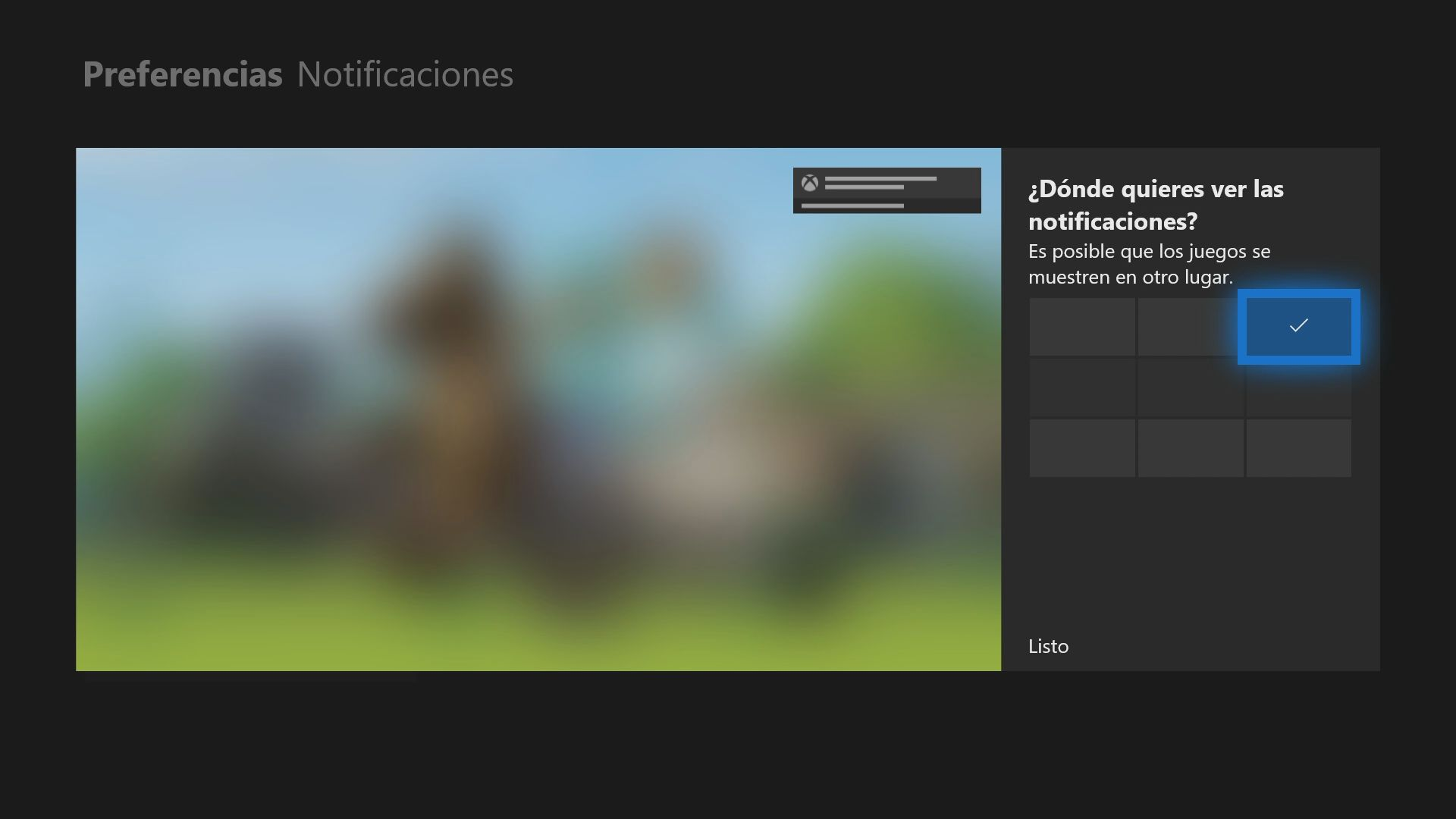 Posición-de-las-notificaciones-en-Xbox-One-Insider