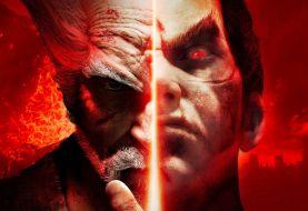 Así será la próxima actualización de Tekken 7