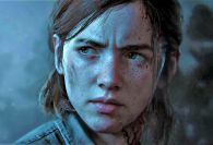 Naughty Dog busca personal para ¿llevar The Last of Us 2 a PC?