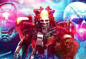 The Surge 2 ampliará este mes sus contenidos con una nueva expansión: Kraken