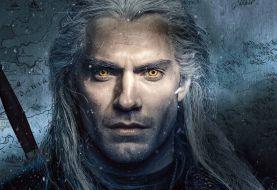 La segunda temporada de The Witcher tendrá más guiños a los videojuegos