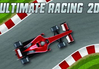 Análisis de Ultimate Racing 2D