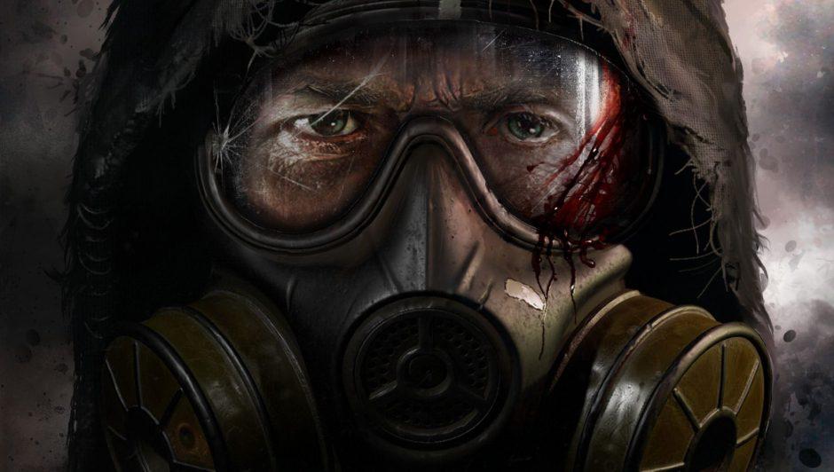 El Unreal Engine 4 es el motor gráfico de S.T.A.L.K.E.R 2