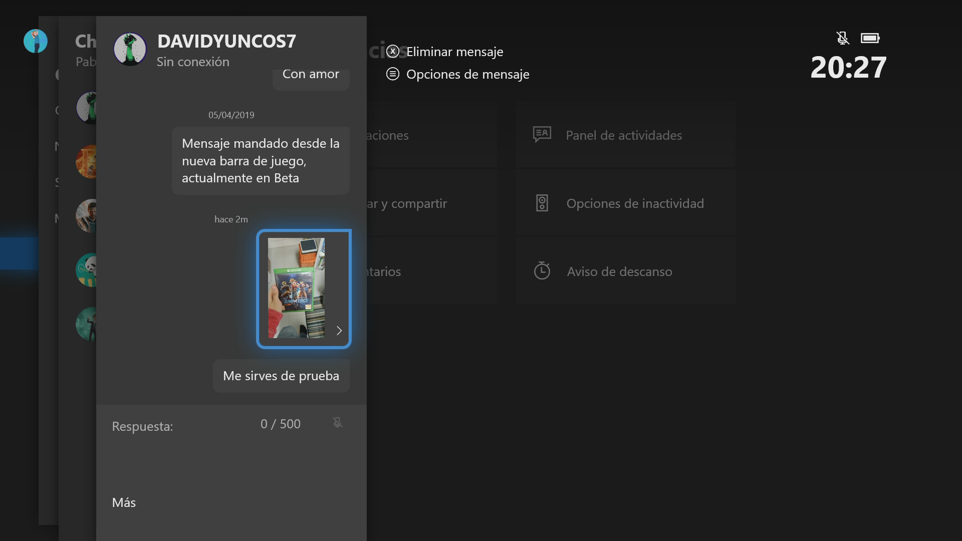 Visualizar-fotos-en-el-chat-en-Xbox-One-Insider