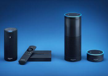 Amazon lanza app oficial para Alexa en Xbox
