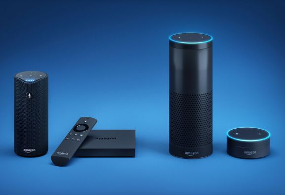 Amazon añade soporte Xbox Game Pass en Alexa