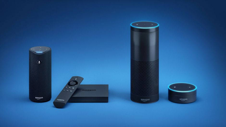 Probamos Alexa en Xbox One y el resultado es brillante