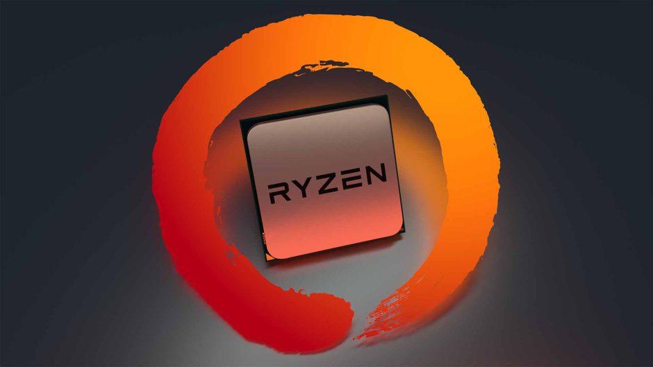 AMD reafirma que veremos Zen 3 en este 2020