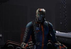 Aquí tenéis 23 minutos de gameplay de Disintegration, del creador de Halo 2