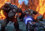 El Doom Slayer controla un Revenant en este nuevo gameplay de DOOM Eternal
