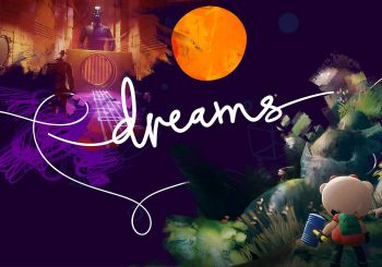 [Rumor] Dreams, el exclusivo de PS4 podría estar en camino a PC