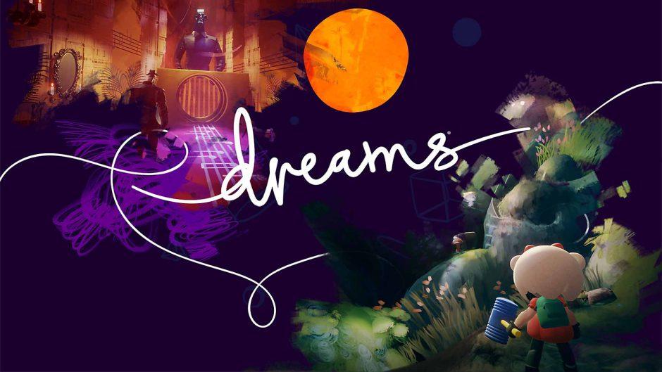 [Rumor] Dreams, el exclusivo de PS4 podría estar en camino a PC