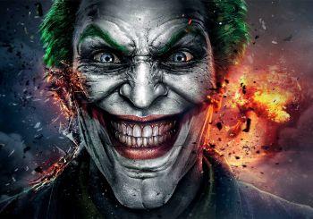 Así son los Brutality del Joker en Mortal Kombat 11