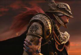 La aparición de Elden Ring suena fuerte para los The Game Awards