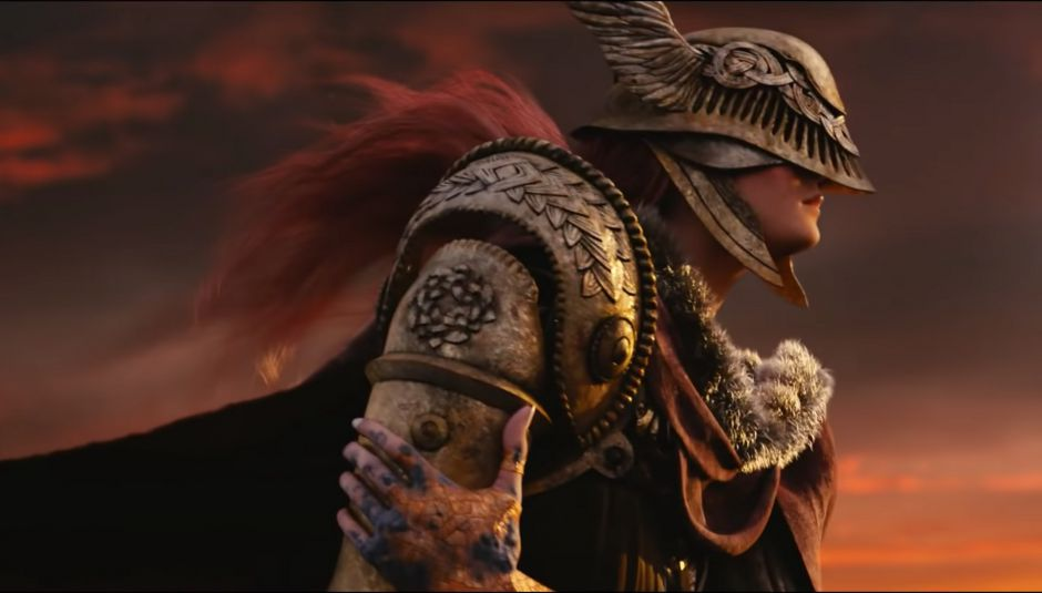 Un nuevo rumor apunta a que el mundo abierto de Elden Ring tendrá clima y sistemas de enemigos dinámico