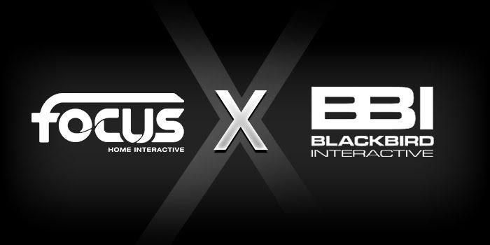 Focus Home Interactive anunciará un nuevo título en la PAX East