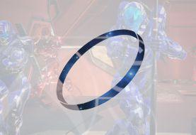 5 Razones por las que Halo Infinite seguirá siendo el auténtico Rey de los Shooters