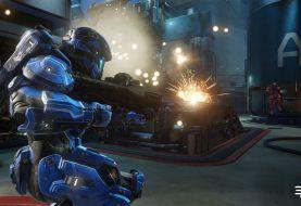 Estos son los modos PvP destacados de cara al fin de semana en Halo 5 Guardians