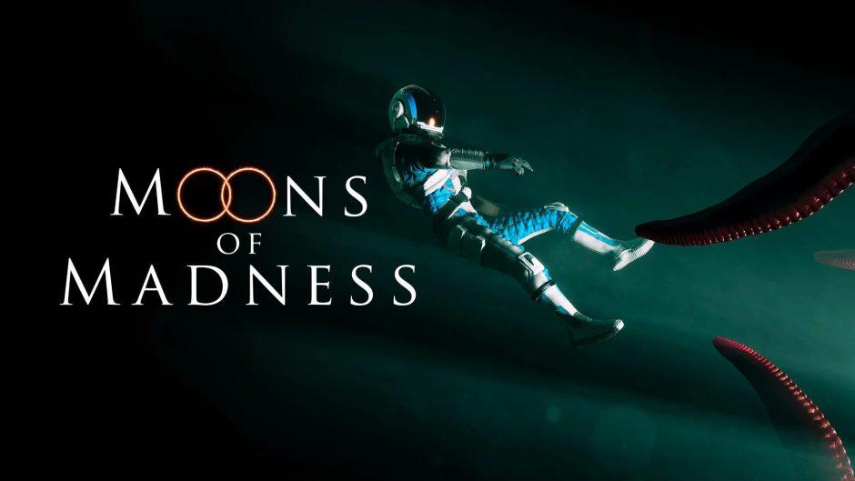 Moons of Madness retrasa, otra vez, su lanzamiento en Xbox One