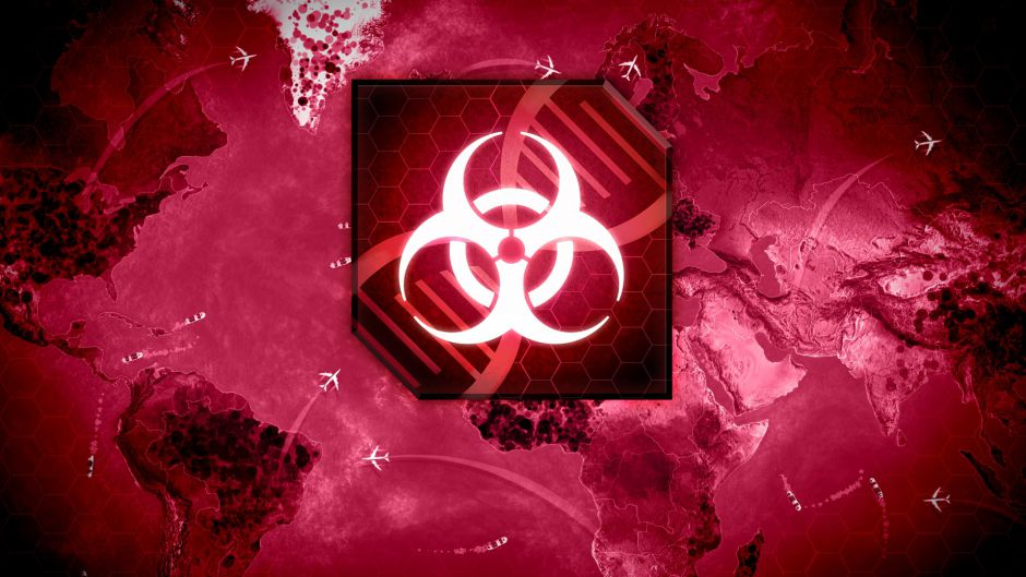 Las ventas de Plague Inc Evolved aumentan gracias al Coronavirus