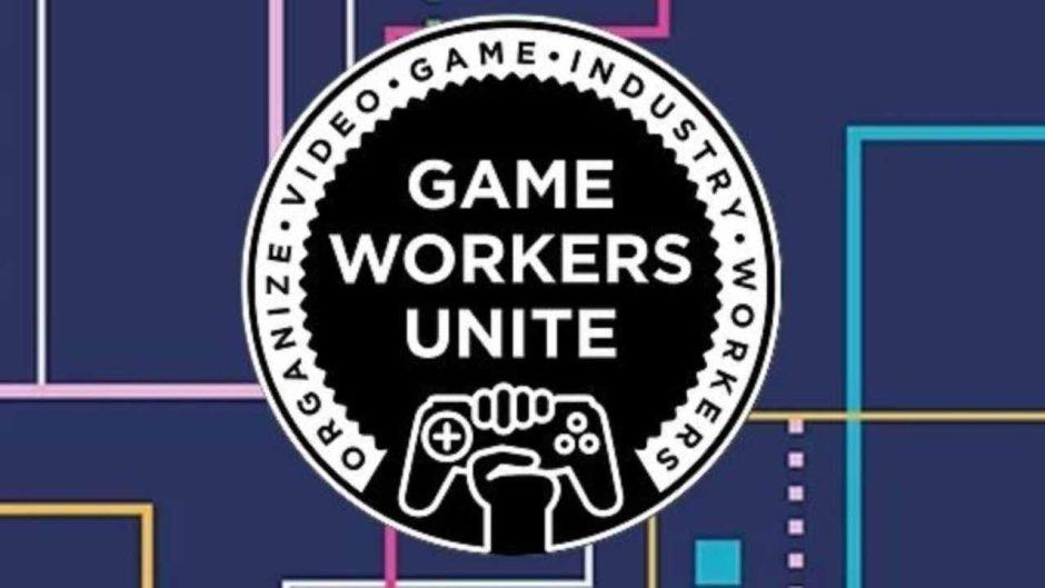 Hay presión por la creación de un sindicato de desarrolladores en EU