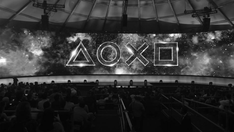 Que Sony no acuda al E3 es una mala noticia para todos