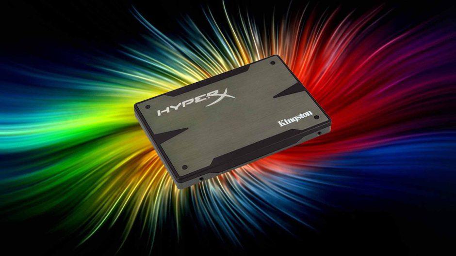 Malas noticias, los SSD podrían tener un aumento de precio en el año