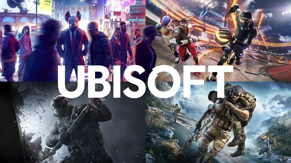 Otro Ubisoft Forward se llevará a cabo antes de que finalice el año